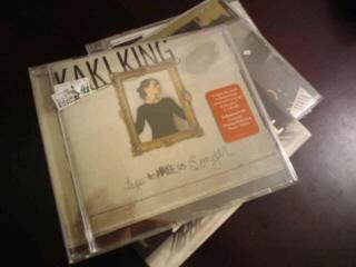 CD6枚、でも3000円。
